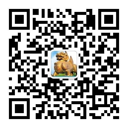 qrcode_for_gh_23f4a757de29_430.jpg